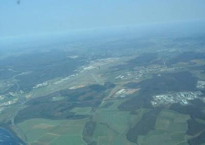 AerialView_17