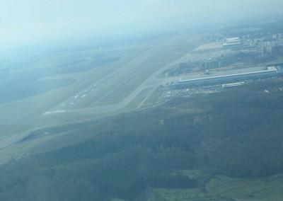 AerialView_20