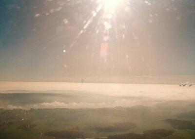 AerialView_Cattenom_01