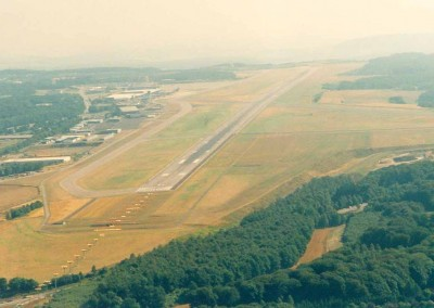 HISTORY-Aerial_View_Airport_90ies