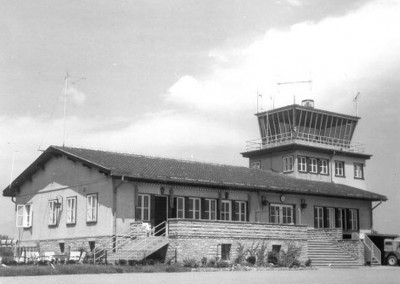HISTORY-Old_Passenger_Terminal