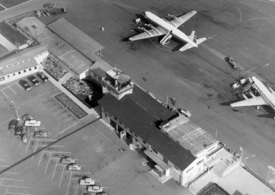 HISTORY-Old_Terminal__late_60ies_