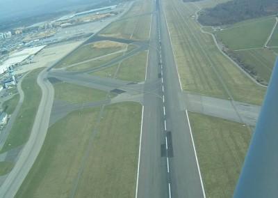 AerialView_19