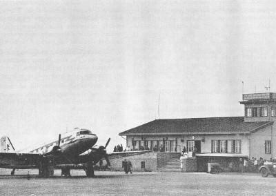 HISTORY-First_Passenger_Terminal