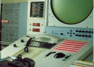 HISTORY-Old_Radarroom_APP
