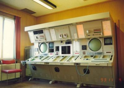 HISTORY-Old_Radarroom_until_1993
